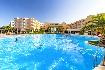 Hotel Skanes Serail & Aquapark (fotografie 1)