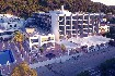 Hotel Oceanis Park (fotografie 1)