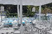 Hotel Oceanis Park (fotografie 12)