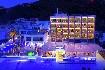 Hotel Oceanis Park (fotografie 7)