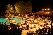 Hotelový komplex Titan Club (fotografie 16)
