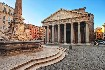 4denní zájezd do Florencie a Říma (fotografie 16)