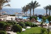 Hotel Coral Hills Resort (fotografie 2)