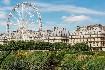Kouzelná Paříž a Versailles (fotografie 14)