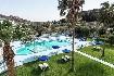 Hotel Tivoli (fotografie 12)