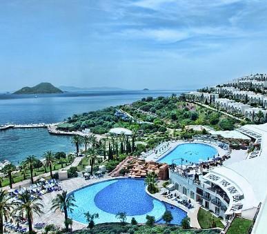 Hotel Funtazie Klub Yasmin Resort