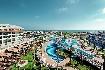 Hotelový komplex Funtazie klub Tui Magic Life Jacaranda (fotografie 2)