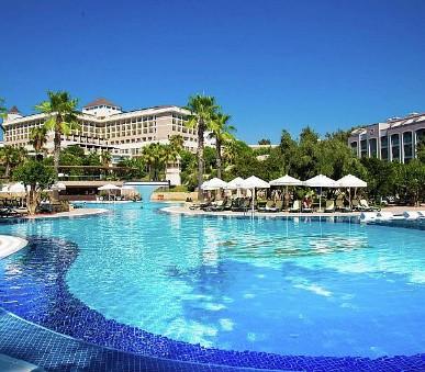 Hotel Funtazie Klub Horus Paradise Luxury Resort