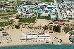 Hotelový komplex Funtazie klub Tui Magic Life Jacaranda (fotografie 6)