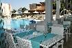 Hotel Bendis Beach (fotografie 8)