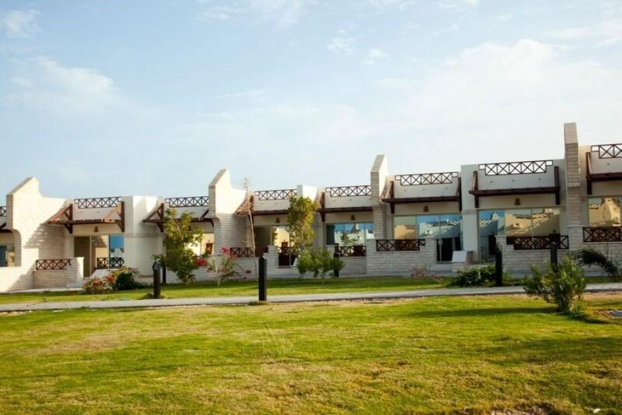 Coral Beach Hotel & Spa (fotografie 13)