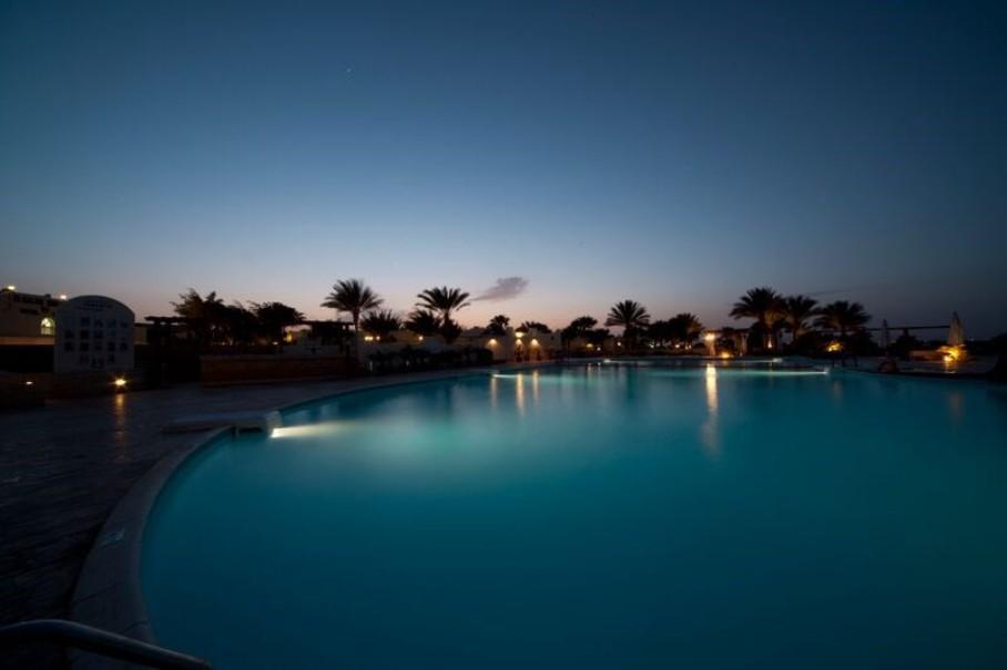 Coral Beach Hotel & Spa (fotografie 15)