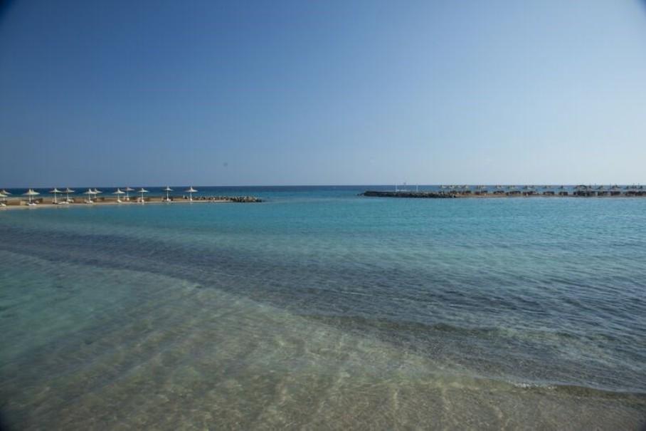 Coral Beach Hotel & Spa (fotografie 18)