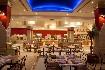 Coral Beach Hotel & Spa (fotografie 19)