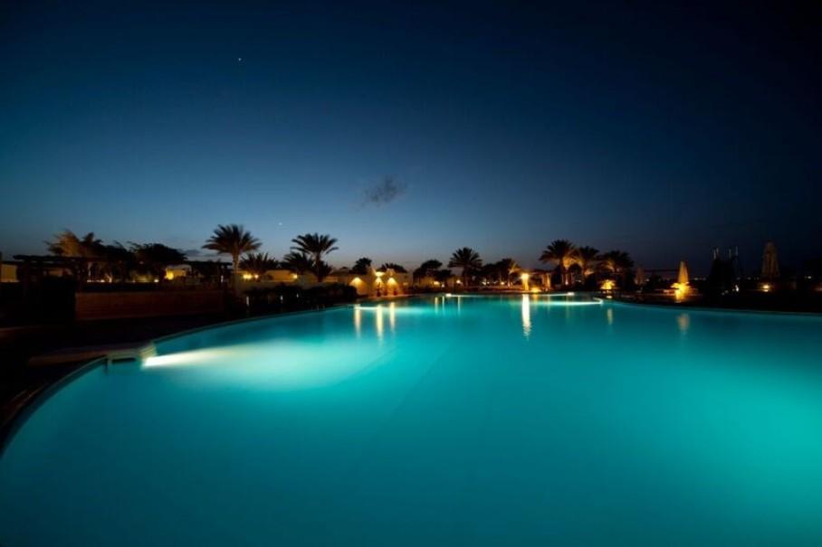 Coral Beach Hotel & Spa (fotografie 21)