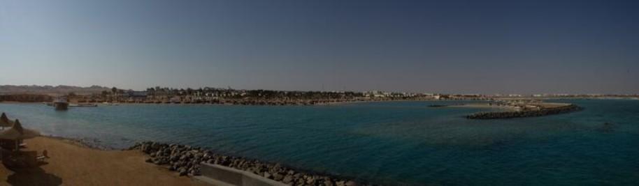 Coral Beach Hotel & Spa (fotografie 25)