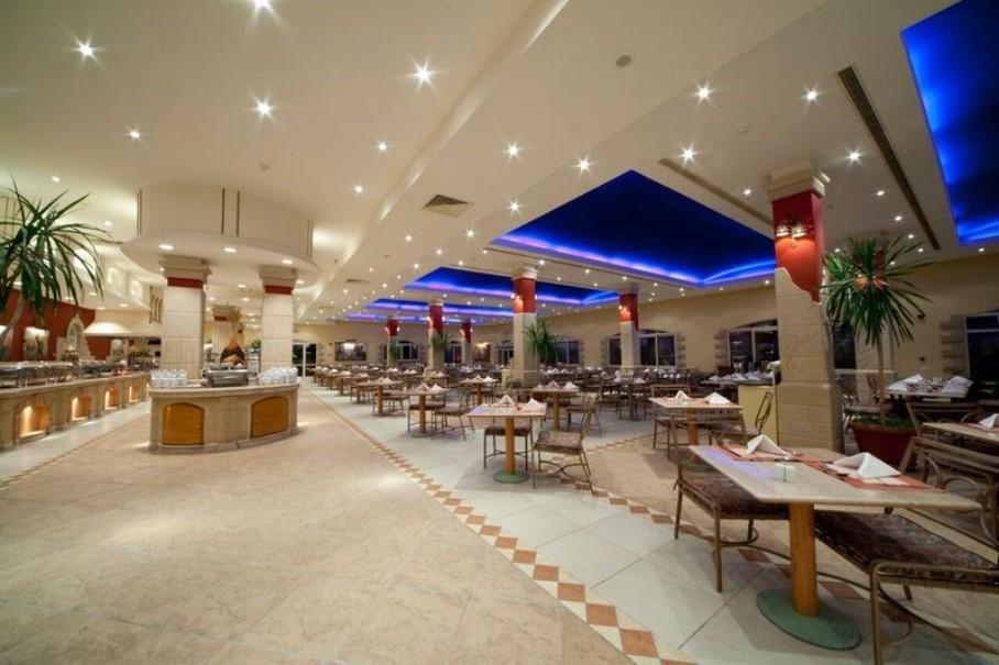 Coral Beach Hotel & Spa (fotografie 26)