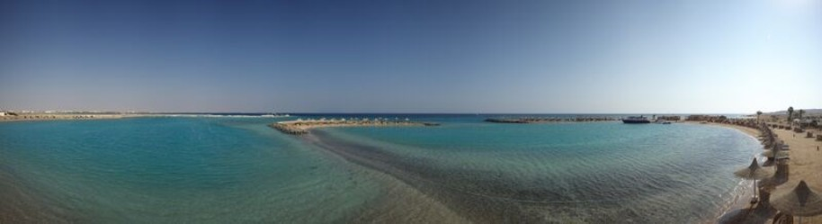 Coral Beach Hotel & Spa (fotografie 27)