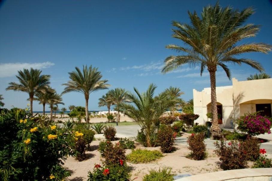 Coral Beach Hotel & Spa (fotografie 33)