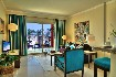 Hotel Aurora Bay Marsa Alam (fotografie 3)