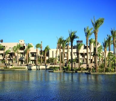 Hotel Siva Port Ghalib (hlavní fotografie)