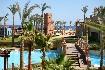 Hotel Siva Port Ghalib (fotografie 4)