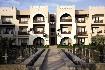 Hotel Port Ghalib Resort (fotografie 8)