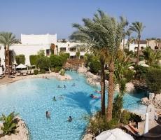 Hotel Ghazala Gardens