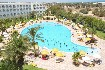Hotel Sidi Mansour (fotografie 4)
