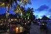 Hotel Sun Island Resort & Spa (fotografie 18)