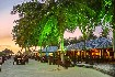 Hotel Sun Island Resort & Spa (fotografie 23)