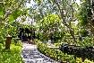 Hotel Sun Island Resort & Spa (fotografie 27)