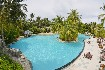 Hotel Sun Island Resort & Spa (fotografie 30)