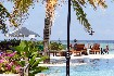 Hotel Paradise Island Resort & Spa (fotografie 10)