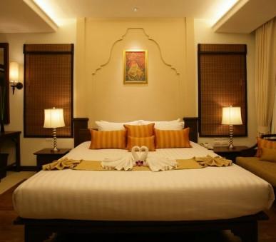 Ravindra Beach Resort & Spa Hotel