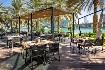 Hotel Beach Rotana (fotografie 18)