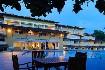 Hotel Citrus Hikkaduwa (fotografie 1)
