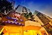 Sunshine Hotel & Residences (fotografie 1)