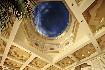 Hotel Grand Hyatt Muscat (fotografie 5)