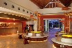 Hotel Secrets Royal Beach Punta Cana (fotografie 3)