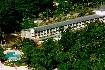 Hotel Berjaya Beau Vallon (fotografie 2)