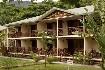 Hotel Berjaya Beau Vallon (fotografie 3)