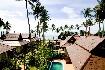 Kanok Buri Resort & Spa Hotel (fotografie 5)