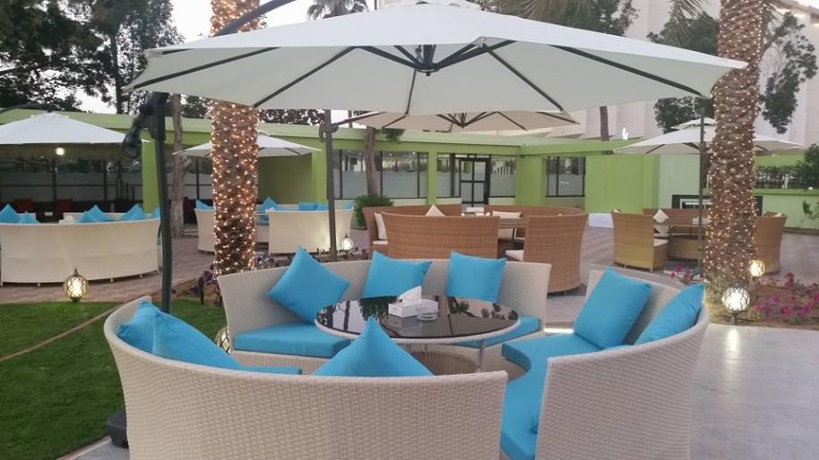 Bm Beach Hotel (fotografie 20)