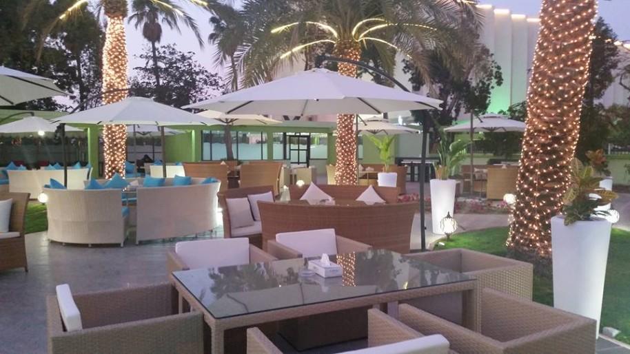 Bm Beach Hotel (fotografie 25)