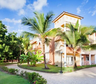 Bahia Principe Grand Punta Cana Hotel