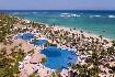 Grand Bahia Principe Punta Cana Hotel (fotografie 2)