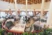 Grand Bahia Principe Punta Cana Hotel (fotografie 4)