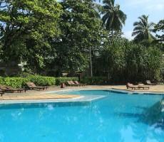 Hotel Villa Ocean View