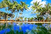 Hotel Pandanus Beach (fotografie 5)